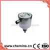 FYcs-2000F1 wall mounted ultrasonic flow meter water flow switch