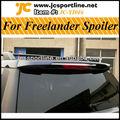 aileron arrière pour land rover freelander 2