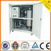 /product-gs/zla-series-portable-vacuum-transformer-oil-degasser-1030443951.html