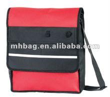 cross strap bag