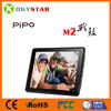 Aliexpress Best selling Pipo M2 3G Dual Core 9.7 inch Tablet 3G