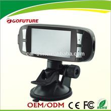 1080P car dvr,1080P digital video camera,1080P car camera recorder