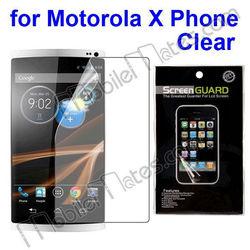 for Motorola Moto X Screen Protector, Cheap Screen Protector for Motorola X