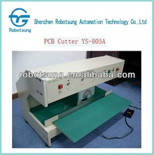 Economic PCB cutting Blade/V Cut PCB Separator