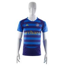 brand new grade ori soccer jersey in good condition