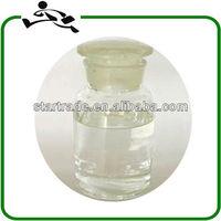 perkadox, Methyl tin mercaptide