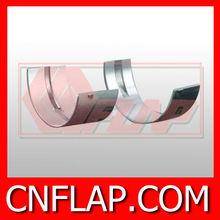 small flange bearing of engine bearings