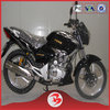 SX200-RX Water Cool Hot Seller 200CC Motorcycle Chopper