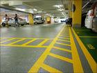 concrete floor coating epoxy floor paint
