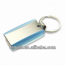 Heart shaped popular mini metal USB flash drive /drives/driver/disk/memory/pendrive/stick 8GB decoration