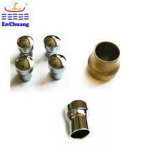 fashional Smooth Metal Perfume bottle lid,bottle lid,alloy bottle lid