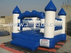 Inflatable bouncer (inflatable jumping, inflatable bed, inflatable castle)