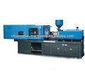 Estándar del molde de inyección de la máquina de plástico para chx-138t