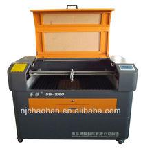 3d laser crystal, 3d laser crystal engraving machine,3d laser crystal cube