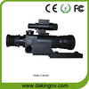 D-W1093 1+gen night vision rifle scope optical sight