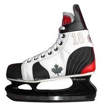 2012 new hockey skate, ice skate, customized design