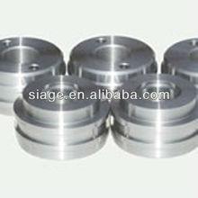 OEM cnc machining aluminium parts