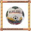 Promotional ball,Country Venezuela soccer Ball