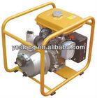 Robin ey20 water pump,irrigation water pumps sale,farm irrigation pump
