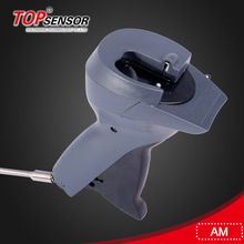 sensor tag remover,skin tag removal machine
