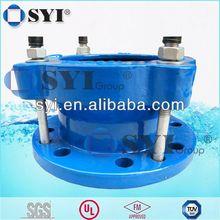 fuel tanker vapor vent valve - SYI Group