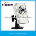 SP360 Hot Sale H.264 Wifi Plug and Play IP Camera P2P Camera_kamera IP