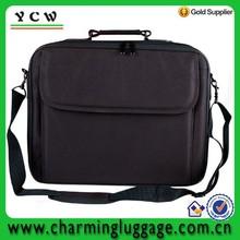 2015 new design tablet shoulder bag for laptop