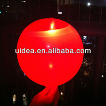 LED Bright Lamp For Flashing Ballon For Wedding