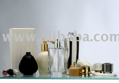 Private Label French Perfumes