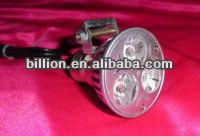 china hebei manufacturer LED light professional