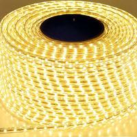 60 Leds/Meter 3528SMD Flexible Led Strip