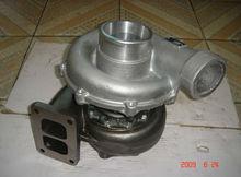 Turbocharger For ISUZU DIESEL ENGINE supercharger garrett balancing machine