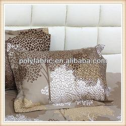 100 Polyester Ghana Print Fabric