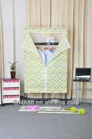 Latest bedroom wardrobe door design/wardrobe designs/fabric wardrobe closet