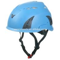 Hot selling safety helmet, custom construction safety helmet for sale