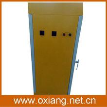 solar kit/solar generator for India market OX-SP083A