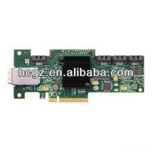 hot New 42D0494 HBA Card server adapter