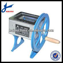 HO-60A Manual meat slicer