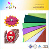 high quality Nonwoven felt paper manufacturers