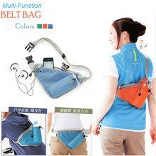 Mongten CG-001 Sport & Leisure Backpack Waistpack Chestpack