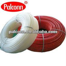 100% Korea SK material EVOH PE-RT oxygen barrier tubing
