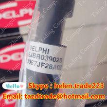 Original and Reconditioned DELPHI Injector EJBR03902D / 33800-4X400 Supply CARNIVAL /SEDONA / HYUNDAI