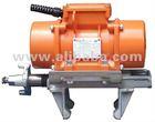 KEM-P PSV/A Series Variable Frequency&Electrical Cast Vibration Motors