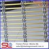 environmental decorative aluminum sheet metal,decorative sheet metal