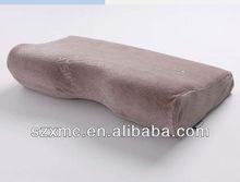 super soft neck protecting pillow memory foam
