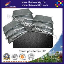 (TPHPHD-U) high quality black laser toner powder for Canon CRG 325 525 725 925 125 319 719 519 LBP 6000 6018 6300DN