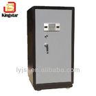 Commercial Large Size Cheap Digital Safe