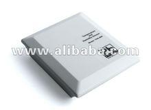PICOBOX Temperature / Humidity Sensor THS-90R