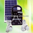 7Ah portable solar energy system price