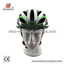 2013 new star sport helmet